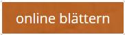 button_blaettern